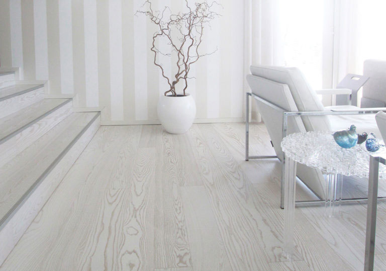 Winter is coming and now your watch begins over your flooring!