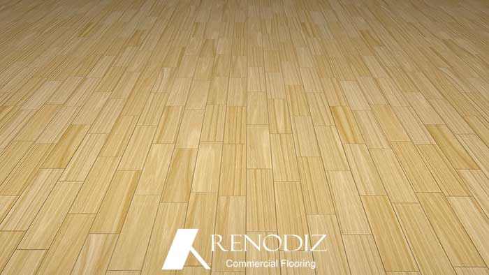 Best Suppliers for commercial flooring