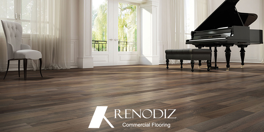 Where to find the best Flooring in Coquitlam?